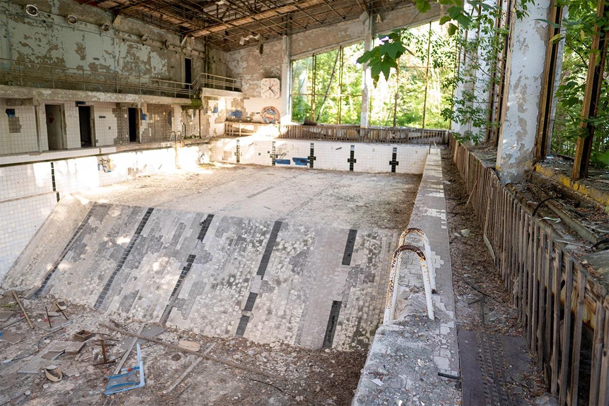 chernobyl-visit-baseyn
