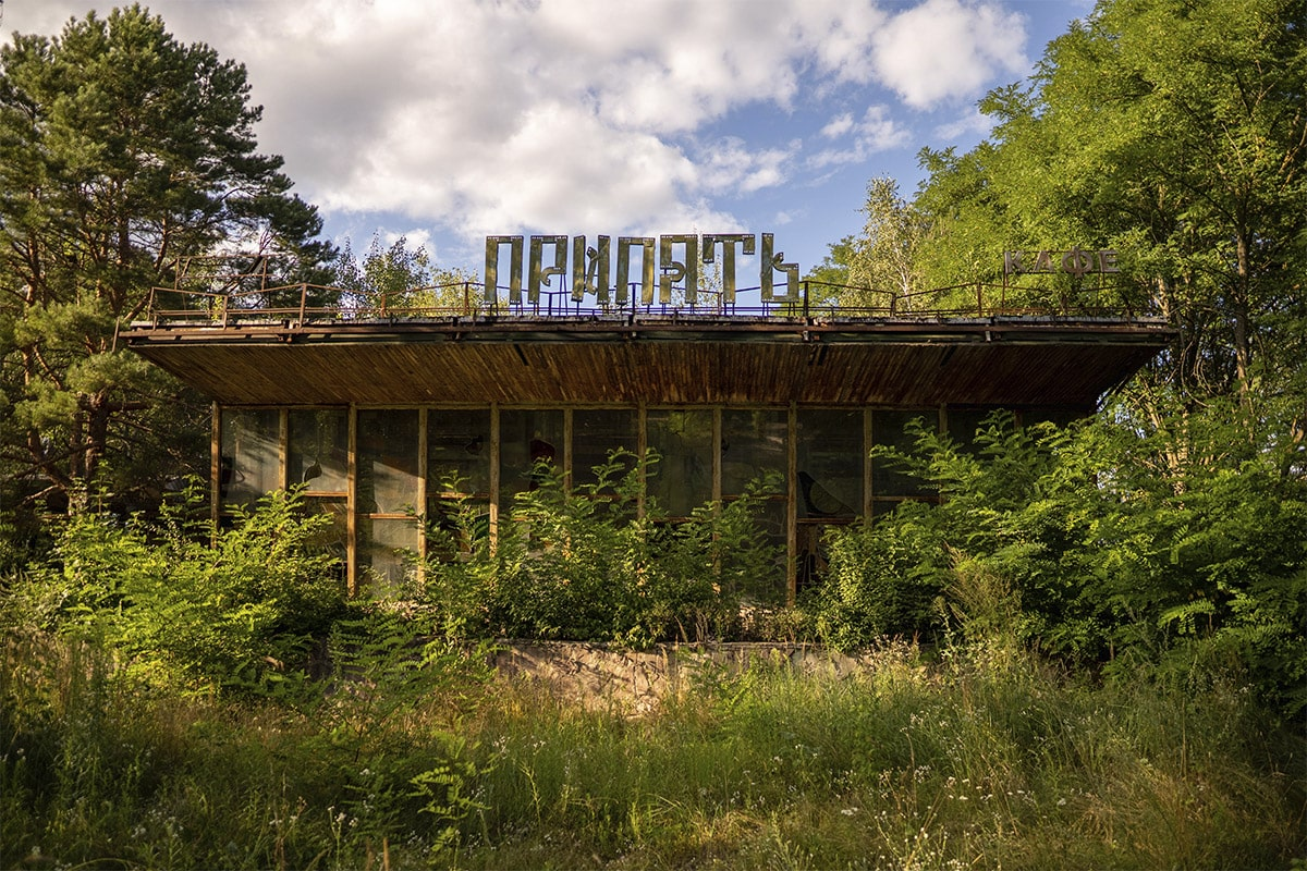 chernobyl-visit-cafe