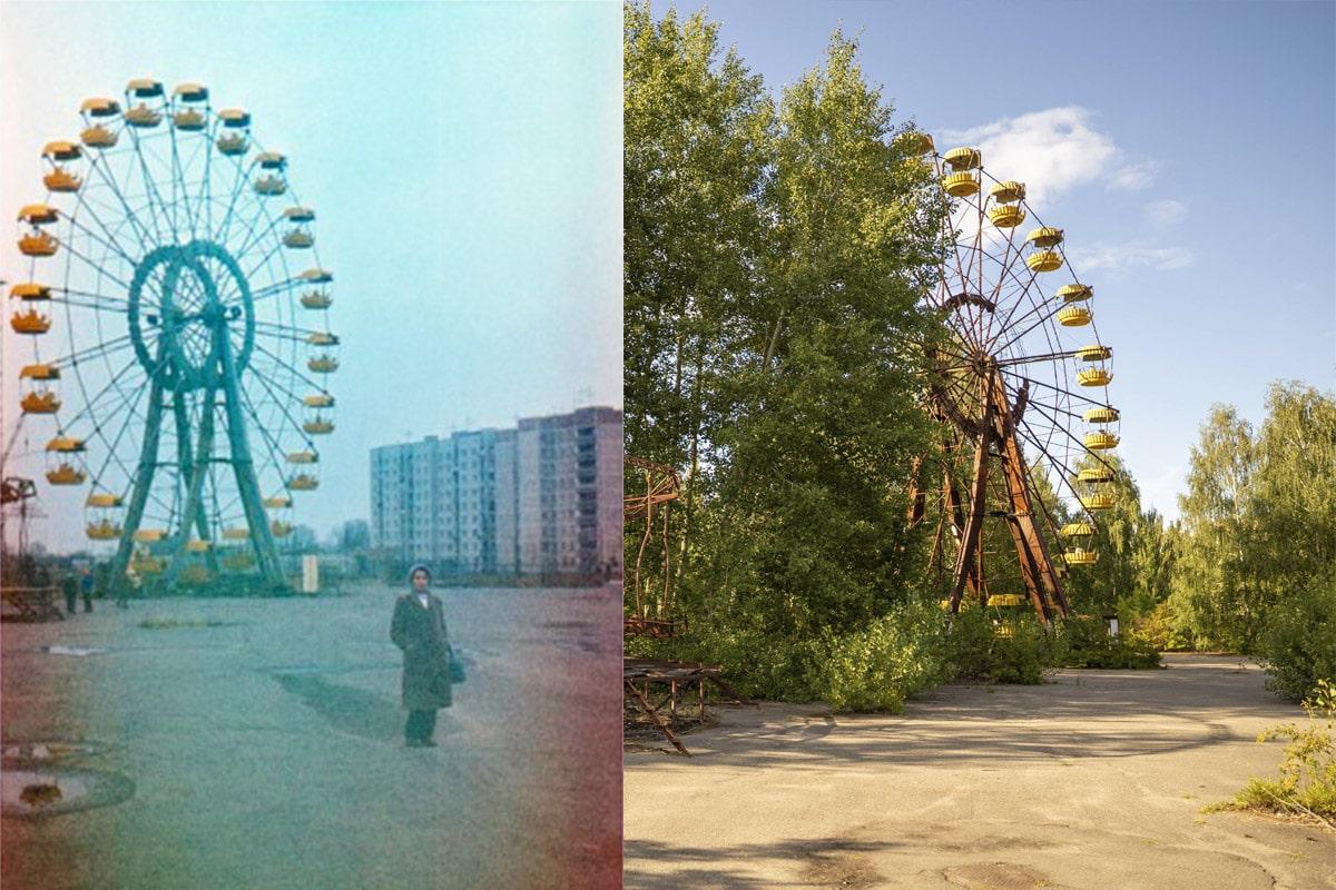 chernobyl-visit-koleso