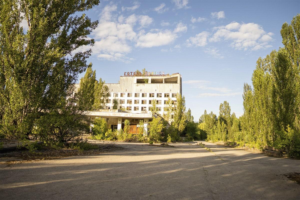 chernobyl-visit-otel