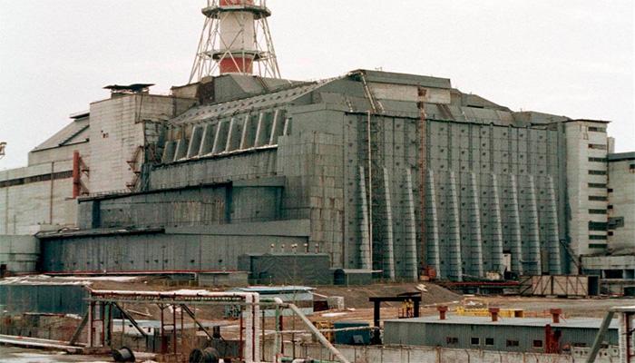 chernobyl sarcophagus-2