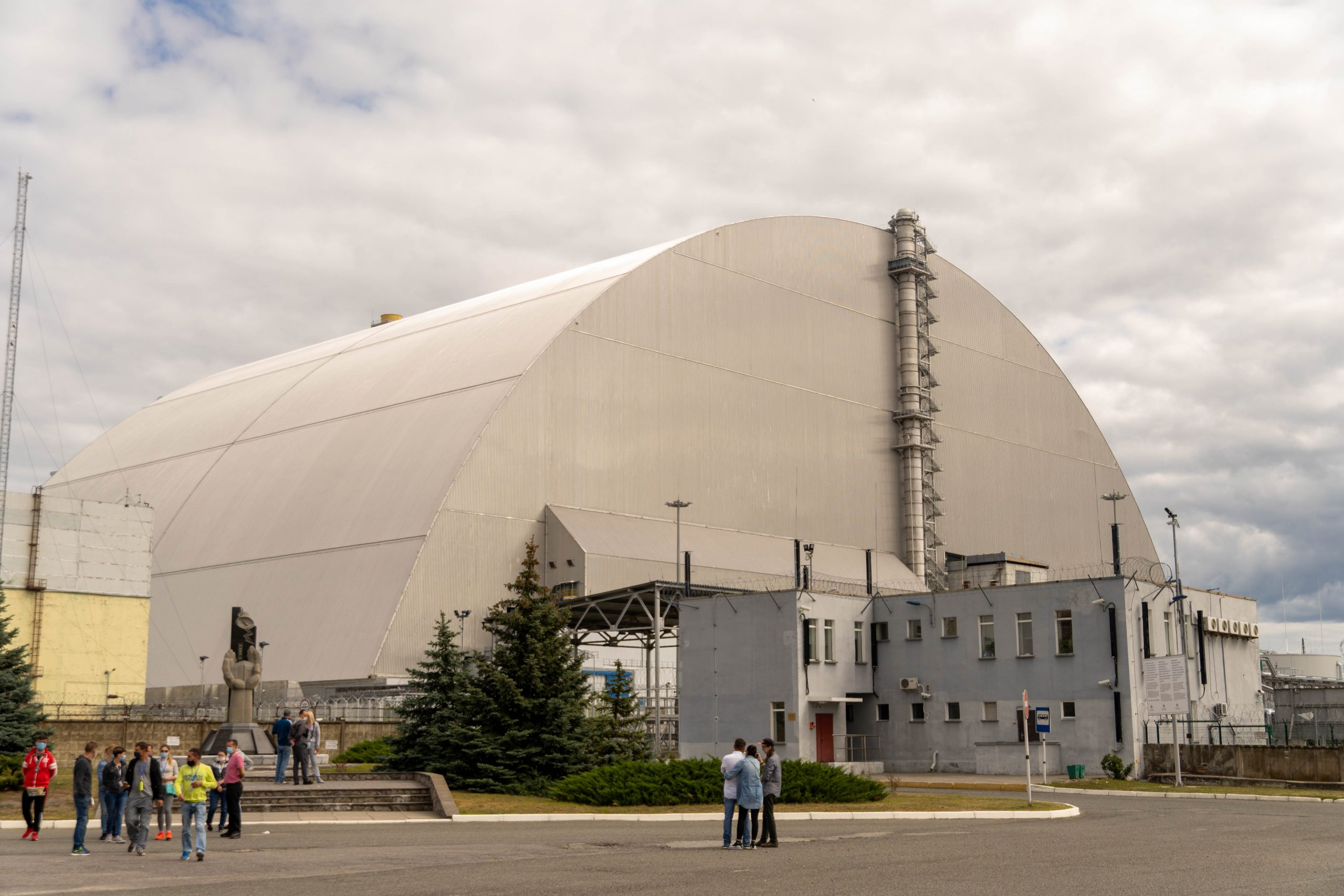 chernobyl-tours